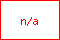 Mazda 3 EDITION 100 X NAVI BOSE MATRIX LED 360° KAMERA LEDER